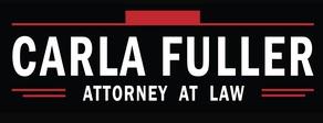 carla fuller family law
