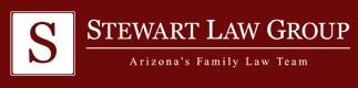 stewart law group - peoria