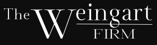 the weingart firm