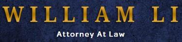 william li attorney at law
