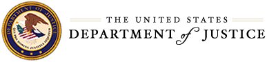 us attorney - davenport