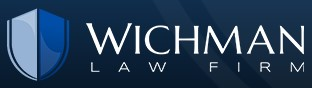 wichman law firm, llc