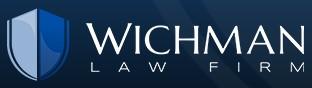 wichman law firm, llc - kansas city