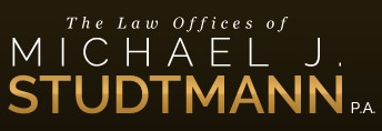 law office of michael j. studtmann