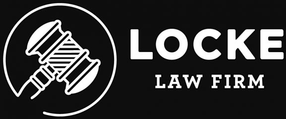 locke law firm | personal injury & criminal appeals