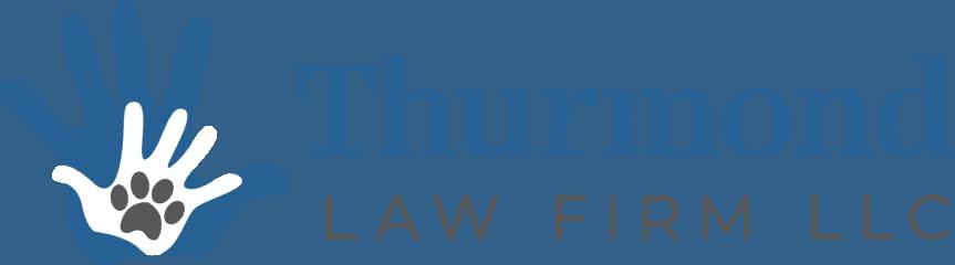 thurmond law firm llc