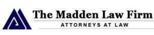 madden law firm - little rock
