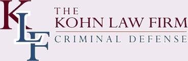 the kohn law firm