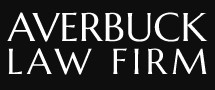 the averbuck law firm