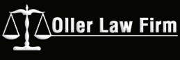 oller law firm