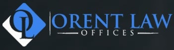 orent law offices, plc