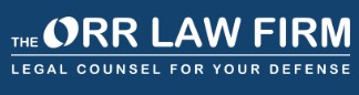 orr law firm