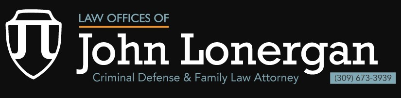 john p. lonergan law office, pc
