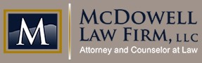 the mcdowell law firm
