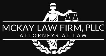 mckay law firm, pllc