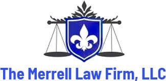 merrell law firm, llc