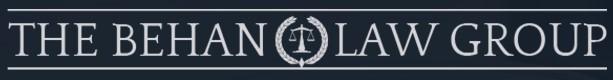 behan law group, p.l.l.c.
