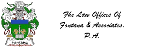 fontana law offices