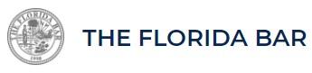florida bar - miami