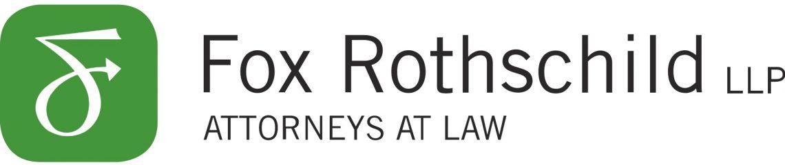 fox rothschild llp - west palm beach