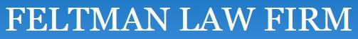 feltman law firm