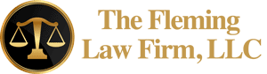 the fleming law firm, llc