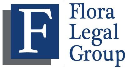 flora legal group