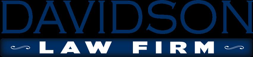 davidson law firm: kent ben - conway