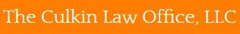 the culkin law office, llc