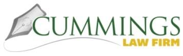 cummings law firm