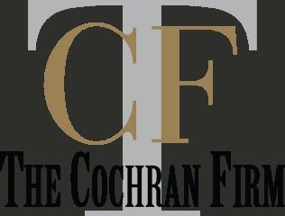 the cochran firm - dothan