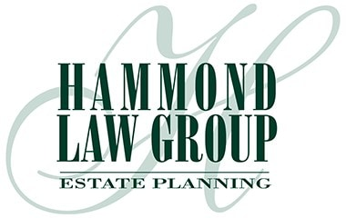 hammond law group pc