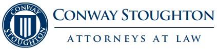 conway stoughton, llc