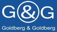 goldberg & goldberg