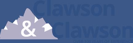 clawson & clawson, llp