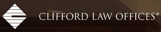 clifford law offices pc