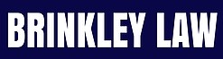 brinkley law