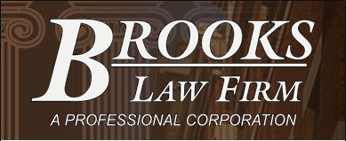 brooks law firm - davenport