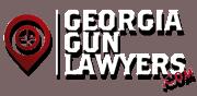 the law offices of matthew w. kilgo, llc / georgia gun lawyers