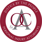 oconnell and associates - personal injury attorneys