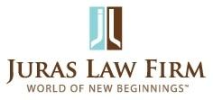 juras law firm, plc