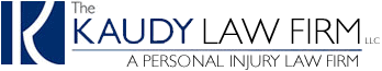 the kaudy law firm, llc