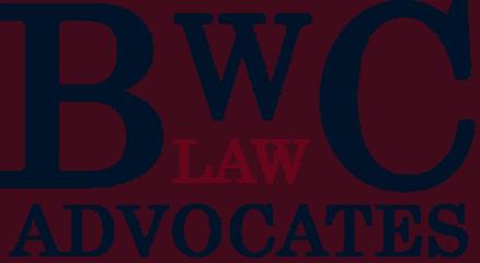 blair creed law, llc