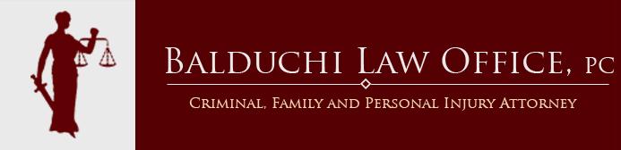 balduchi law office, pc