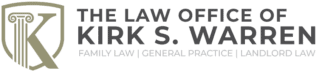 the law offices of kirk s. warren, llc
