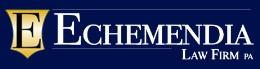 echemendia law firm - lakeland