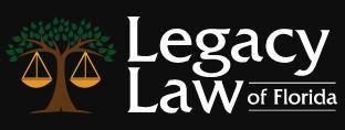 legacy law of florida - sun city center