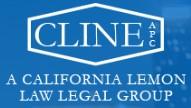 cline apc, a california lemon law legal group