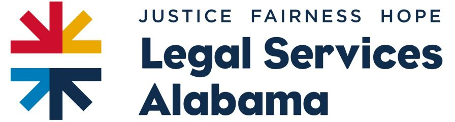 legal services alabama - mobile