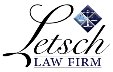 letsch law firm